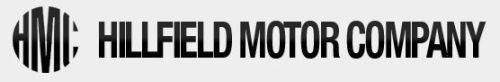 Hillfield Motors - Used cars in Droitwich